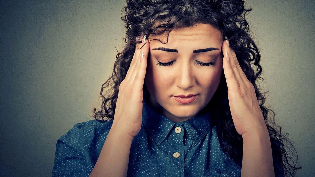 MedDiet Better for Stress Management, Study Finds